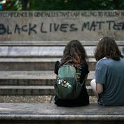 États-Unis : Baltimore se débarrasse de ses dernières statues confédérées