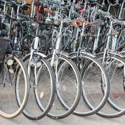 L'essor des boutiques de vélos en centre-ville