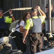 Attentats de Barcelone et Cambrils : 30 Français parmi les victimes