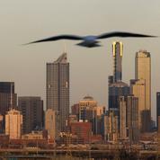 Melbourne reste la ville la plus agréable à vivre au monde, Paris est à la traîne