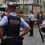 Attentat de Barcelone: quel impact sur l'indépendantisme catalan ?