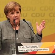 Sur fond de plein emploi, le marché du travail allemand reste précaire