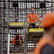 Travailleurs détachés: le gouvernement français veut un tour de vis supplémentaire