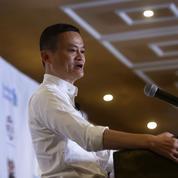 Le géant de l'e-commerce Alibaba ambitionne de bâtir le «Netflix chinois»