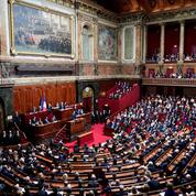 Loi de moralisation: le suicide du Parlement ?