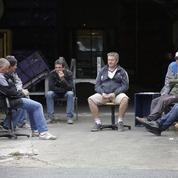 Après trois semaines de congés, les salariés de GM&S se remobilisent
