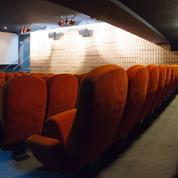 Les cinémas indépendants s'organisent pour contrer les multiplexes