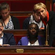 La stratégie des députés de la France insoumise pour déstabiliser les macronistes