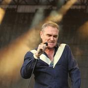 Morrissey revient avec un album encore plus engagé