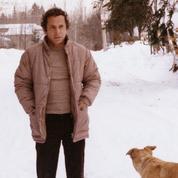 Mort de l'écrivain québécois Réjean Ducharme, auteur de L'avalée des avalés