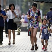 Pékin renforce la censure sur les réseaux sociaux