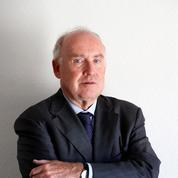 Dominique Bussereau: «Nous incarnons une droite modérée, pas conservatrice»