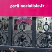 La vente de Solférino divise les socialistes