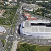 Le classement du Figaro des villes les plus dynamiques de France