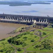 Le Brésil privatise pour se renflouer
