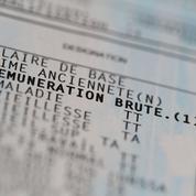 Baisse des charges : ce qui va changer sur votre fiche de paie