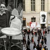 Simon Leys contre les maoïstes français: un visionnaire au royaume des aveugles