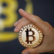 Record après record, jusqu'où ira le bitcoin ?