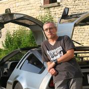 4 voitures (complètement folles) proposées sur Blablacar