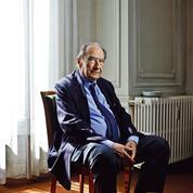 Bernard de Fallois, à la poursuite du général de Gaulle