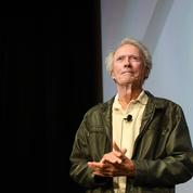 The 15:17 to Paris : Clint Eastwood tourne à l'Élysée avec «son» François Hollande