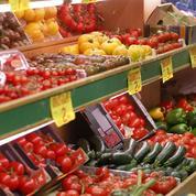 Un mois pour trouver le «juste prix» des produits agricoles