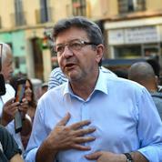 La France insoumise aimerait «limiter le pouvoir des médias dominants»