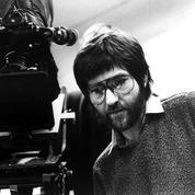 Tobe Hooper, réalisateur de Massacre à la tronçonneuse ,est mort
