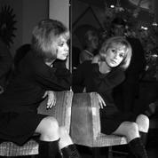 Mireille Darc : «J'ai voulu devenir une autre et je ne regrette pas»