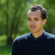 Prix du roman Fnac 2017 : et les cinq finalistes sont...