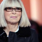 Mireille Darc : les nombreux hommages à «une femme libre»