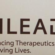 Champion de l'hépatite C, Gilead investit dans le cancer