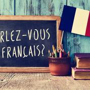 Dites-le en français !