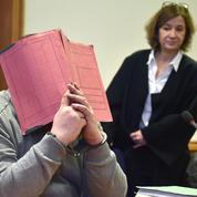 Un infirmier allemand suspecté d'avoir tué au moins 106 personnes