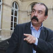 La France insoumise et les syndicats : un combat, deux manifs