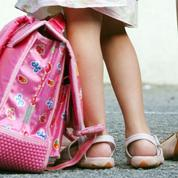 Assistantes maternelles: un salaire moyen plus faible que le SMIC