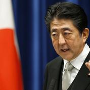 Le Japon piégé dans l'escalade entre Pyongyang et Washington