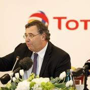 Total veut vendre du gaz et de l'électricité low-cost aux particuliers