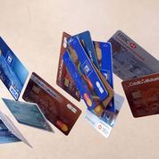 Le paiement sans contact explose en France