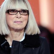 Obsèques de Mireille Darc vendredi à Paris: son mari invite ceux qui l'aimaient à «lui dire au revoir»