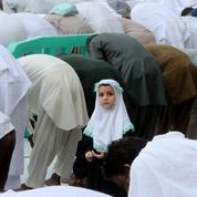 Le pèlerinage de la Mecque, enjeu diplomatique et défi logistique