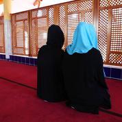 Islamisme : des radicalisés de plus en plus jeunes