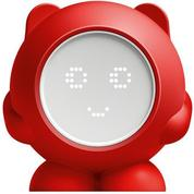 En Suisse, une tirelire numérique pour apprendre aux enfants à gérer un compte
