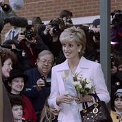 Mort de Lady Diana: le «roi des paparazzis» défend les photographes