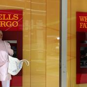 Wells Fargo découvre encore 1,4million de comptes fictifs