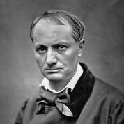 Charles Baudelaire, une poésie ni pure ni soumise