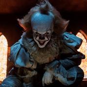 Avec le film Ça ,la fronde des clowns contre Stephen King s'intensifie