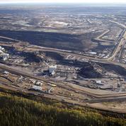 Alena: l'Alberta pétrolier menacé par le protectionnisme de Trump