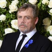 Star Wars VIII : «Luke Skywalker garde encore bien des secrets»
