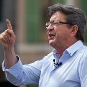 Guillaume Tabard : «Mélenchon-Macron, les meilleurs alliés»